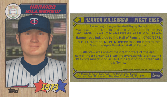 UsernameDocumentsOut Of The Park DevelopmentsOOTP Baseball 11bb Cards